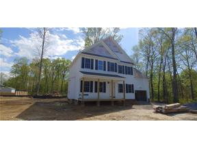 Property for sale at 113 W Vaughn Street, Ashland,  Virginia 23005