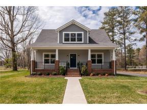 Property for sale at 9985 Puddle Duck Lane, Mechanicsville,  Virginia 23116