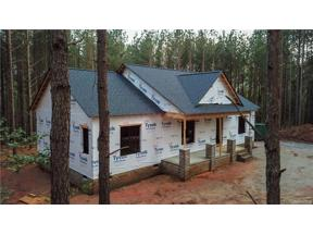 Property for sale at 2257 Chapel Hill Road, Goochland,  Virginia 23063