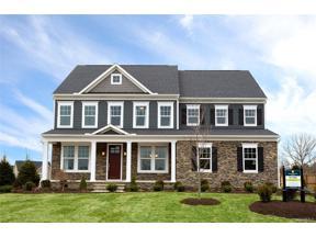 Property for sale at 12132 Liesfeld Pond Drive, Glen Allen,  Virginia 23059