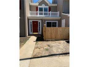 Property for sale at 2306 W Grace Street, Richmond,  Virginia 23220