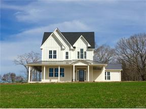 Property for sale at 3019 Swann's Inn Crescent, Goochland,  Virginia 23063