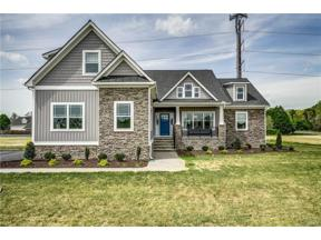 Property for sale at 13872 Stanley Park Drive Court, Ashland,  Virginia 23005
