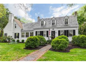 Property for sale at 110 Culpeper Road, Richmond,  Virginia 23229