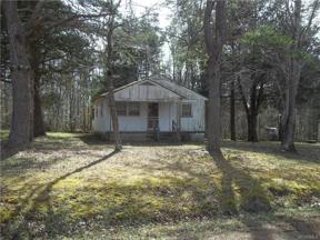 Property for sale at 3751 Grays Lane, Goochland,  Virginia 23063