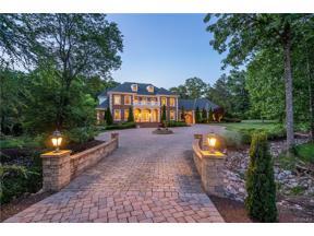 Property for sale at 220 Middle Quarter Lane,  Virginia 23238