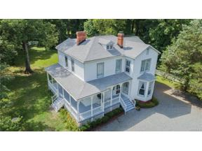 Property for sale at 12081 Holly Oaks Lane, Ashland,  Virginia 23005