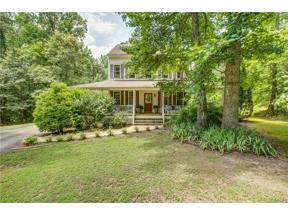 Property for sale at 2305 Hobby Hill Drive, Goochland,  Virginia 23063