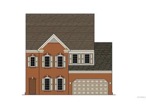 Property for sale at 12401 Donahue Road, Glen Allen,  Virginia 23059
