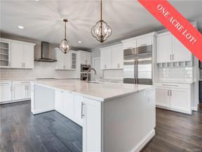 Property for sale at 5724 Stonehurst Estates Terrace,  Virginia 23059