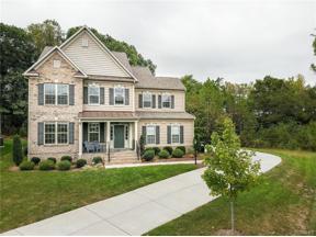 Property for sale at 4901 Stable Ridge Court, Glen Allen,  Virginia 23059