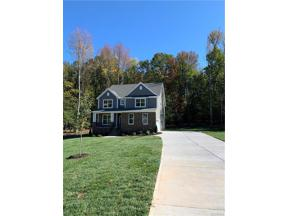 Property for sale at 2526 Channelmark Place, Chester,  Virginia 23836