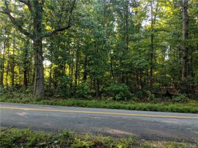 Property for sale at 0 Hadensville Fife Road, Goochland,  Virginia 23063
