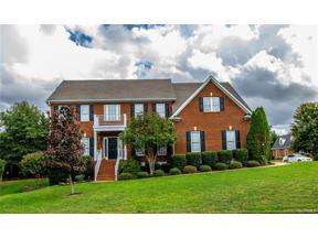 Property for sale at 6001 Rigney Court, Glen Allen,  Virginia 23060