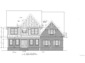 Property for sale at 5048 Parkland Drive, Glen Allen,  Virginia 23059