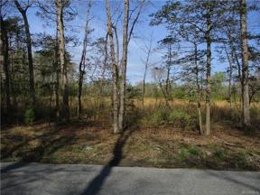 Property for sale at 18-29 Va. Nelsons Bridge, Hanover,  Virginia 23069