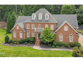 Property for sale at 14325 Riverdowns South Drive, Midlothian,  Virginia 23113