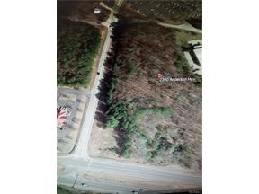 Property for sale at 2300 Anderson Highway, Powhatan,  Virginia 23139