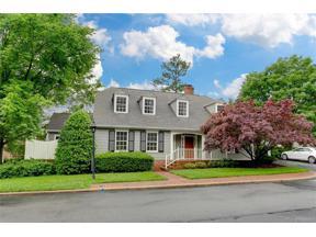 Property for sale at 300 N Ridge Road # 58, Richmond,  Virginia 23229