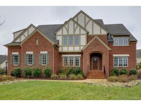 Property for sale at 6304 Ellington Woods Terrace,  Virginia 23059