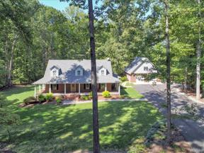 Property for sale at 6010 Old Buckingham Road, Powhatan,  Virginia 23139