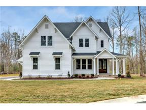 Property for sale at 15142 Enmore Drive, Midlothian,  Virginia 23112