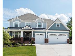 Property for sale at 9079 Garrison Manor Drive, Mechanicsville,  Virginia 23116