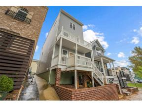 Property for sale at 814 Norton Street,  Virginia 23220