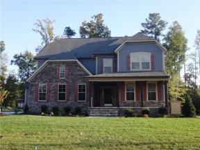 Property for sale at 11942 Channelmark Drive, Chester,  Virginia 23836