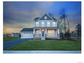 Property for sale at 4640 Manor Crossing Place, Glen Allen,  Virginia 23059