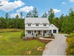 Property for sale at 3328 Tillar Lane, Goochland,  Virginia 23063