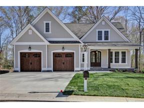 Property for sale at 15113 Enmore Drive, Midlothian,  Virginia 23112