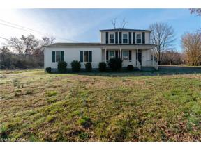 Property for sale at 8329 Peaks Road, Hanover,  Virginia 23069