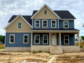 Property for sale at 11018 Little Five Loop, Glen Allen,  Virginia 23059