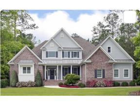 Property for sale at (TBD)00 Cross Corner Road, Ashland,  Virginia 23005