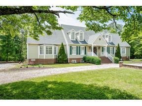 Property for sale at 7397 Hidden Lake Circle, Mechanicsville,  Virginia 23111