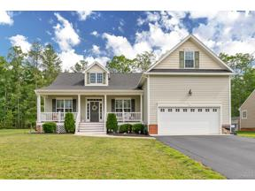 Property for sale at 3930 Harrmeadow Lane, Chester,  Virginia 23831