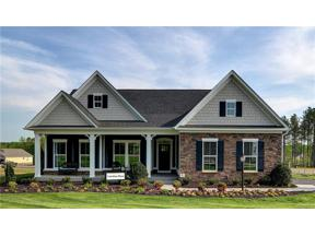 Property for sale at 9172 Halifax Green Drive, Mechanicsville,  Virginia 23116