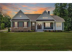 Property for sale at 11800 Channelmark Drive, Chester,  Virginia 23836