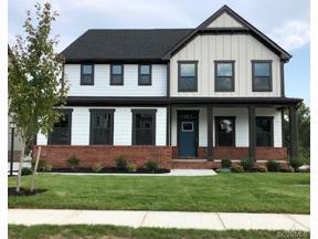 Property for sale at 4759 Hepler Ridge Way, Glen Allen,  Virginia 23059
