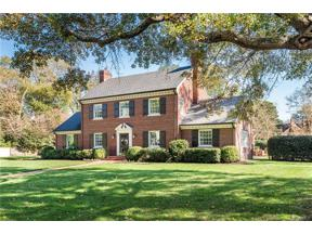 Property for sale at 109 Penshurst Road, Richmond,  Virginia 23221