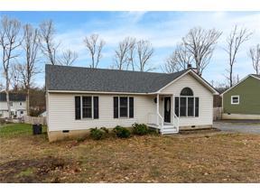 Property for sale at 3124 Gregwood Road, Midlothian,  Virginia 23112