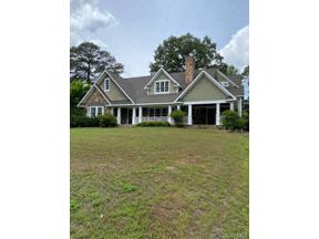 Property for sale at 804 Westham Parkway,  Virginia 23229
