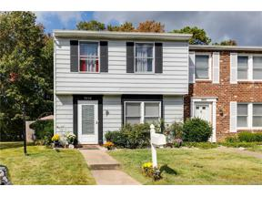 Property for sale at 9642 Springfield Woods Circle,  Virginia 23060