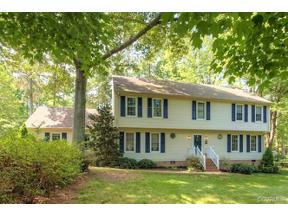Property for sale at 13065 Riverside Court, Ashland,  Virginia 23005
