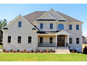 Property for sale at 11055 Ellis Meadows Lane, Glen Allen,  Virginia 23059