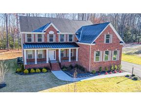 Property for sale at 11505 Rolling Leaf Lane, Glen Allen,  Virginia 23059