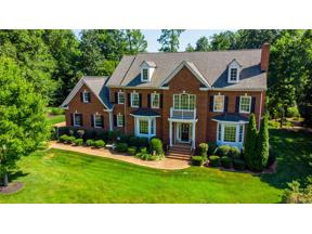 Property for sale at 14842 Felbridge Way, Midlothian,  Virginia 23113