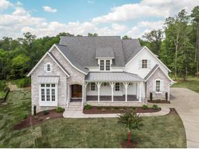 Property for sale at 14707 Felbridge Way, Midlothian,  Virginia 23113