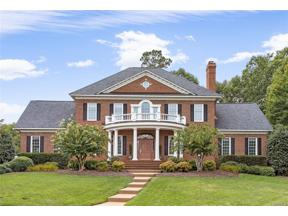 Property for sale at 11904 Lerade Court, Glen Allen,  Virginia 23059